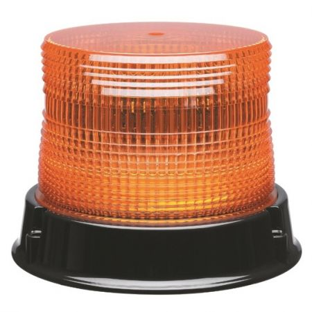 LED Strobe Warning Lights (High Profile)