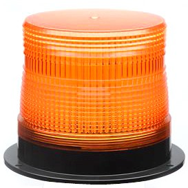 LED Strobe Warning Lights (Mid profile) - HYF-5841 | HYF-5841 LED Strobe Warning Lights (Mid profile)