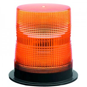 LED Strobe Warning Lights (Mid profile) - HYF-5851 | HYF-5851 LED Strobe Warning Lights (Mid profile)