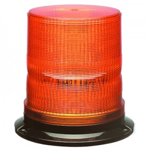 LED Strobe Warning Lights - HYF-5891Q | HYF-5891QA LED Strobe Warning Lights
