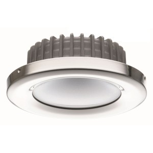 Downlights LED
