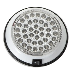 Luce interna a LED