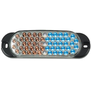 LED Truck Light