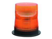 SAE Kelas 2 Mid Profile Strobe Warning Light